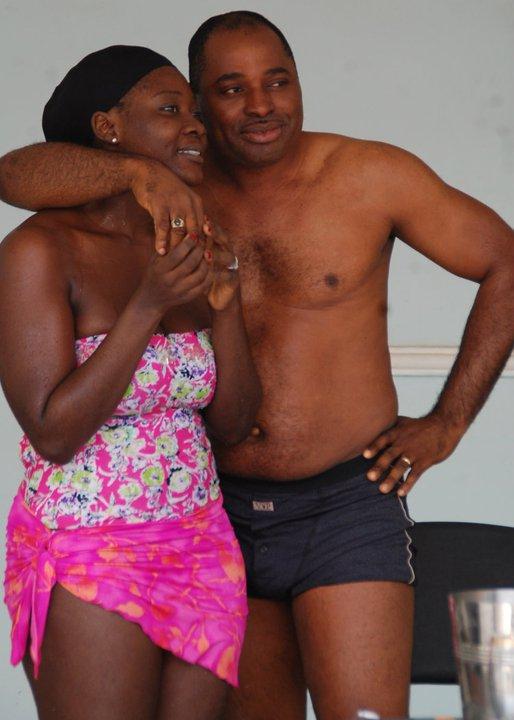 Nullywood sex, rleal explicit sex scene in mainstream movie